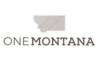 One Montana