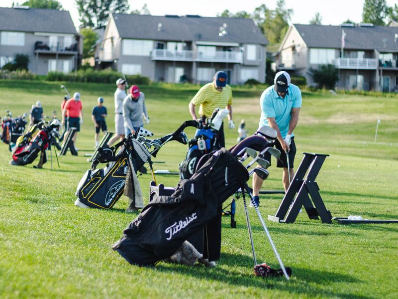 tbone-classic-golfers-driving-range