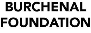Buerchnal Foundation